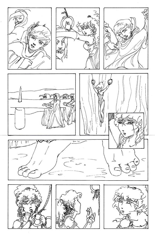 comic_p05.jpg