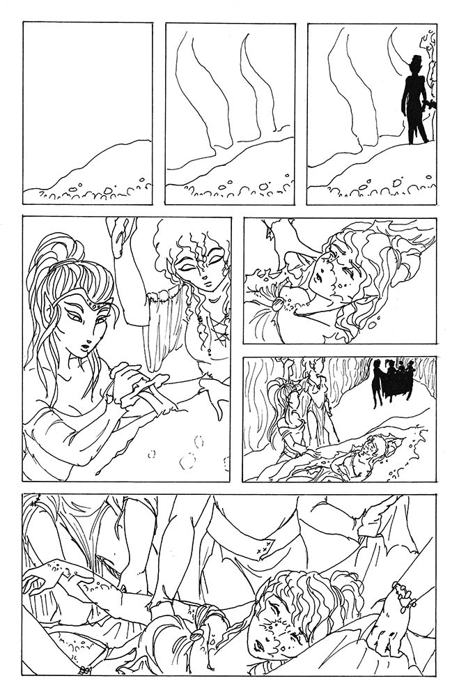 comic_p07.jpg