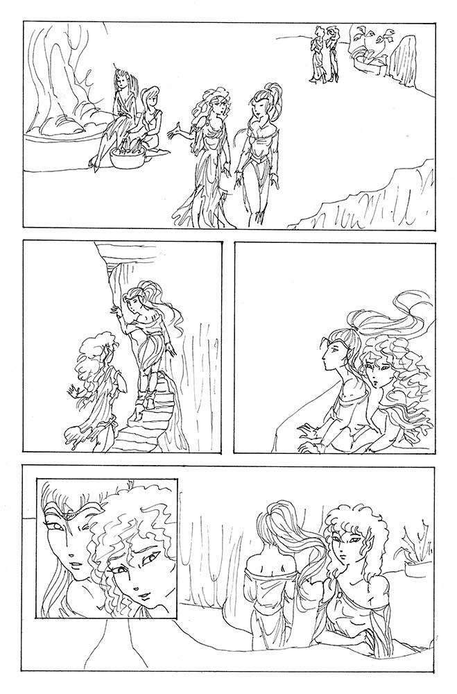 comic_p09.jpg