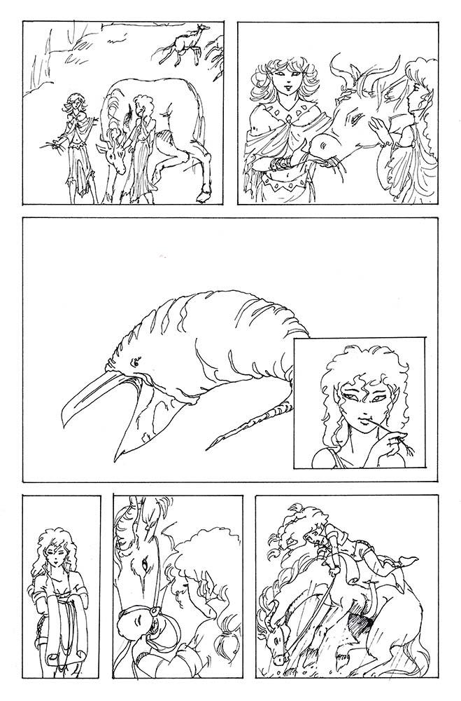 comic_p10.jpg