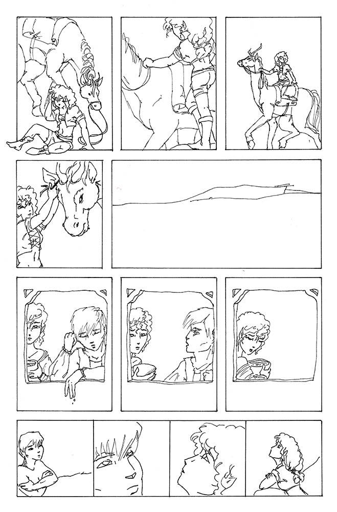 comic_p11.jpg