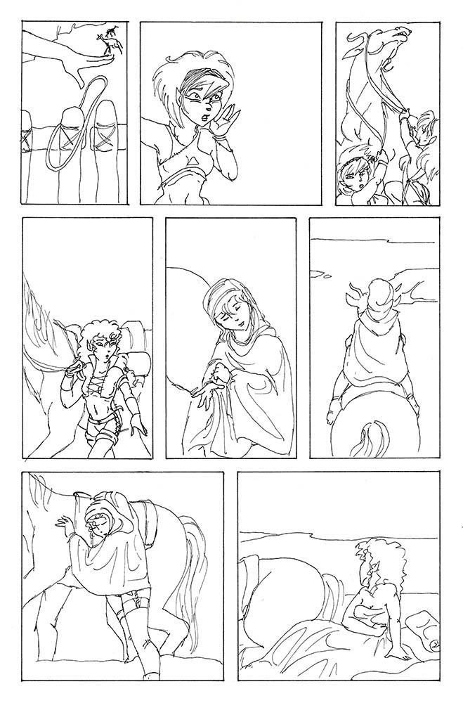 comic_p12.jpg