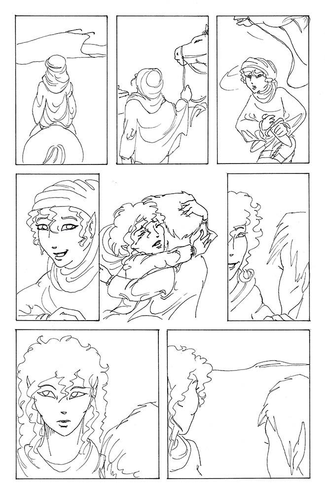 comic_p13.jpg