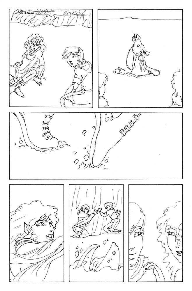 comic_p16.jpg