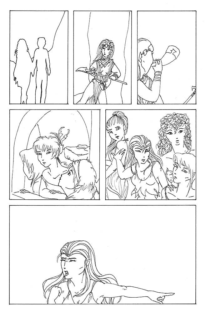 comic_p17.jpg