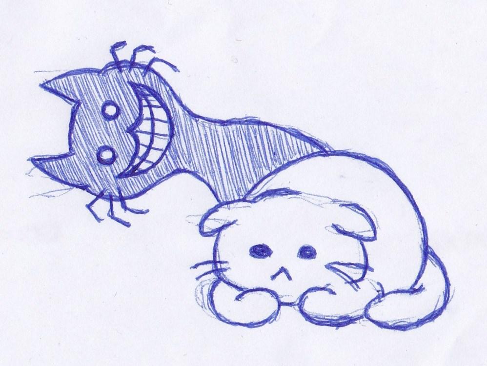 doodle_017.jpg
