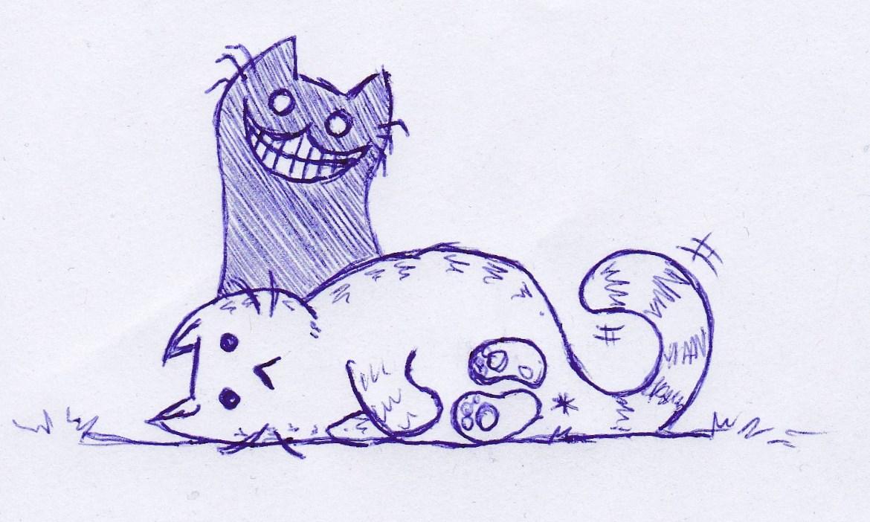 doodle_018.jpg