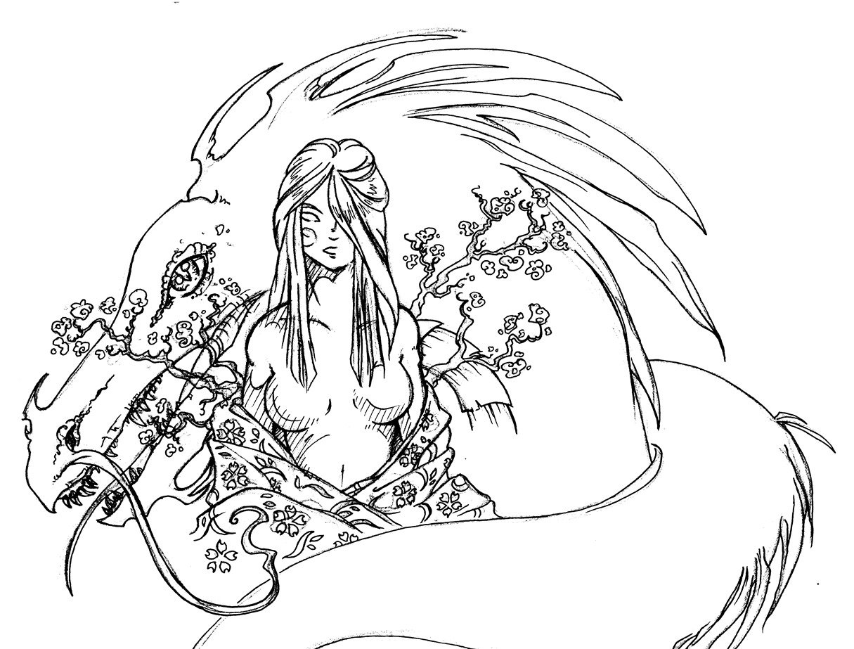 Dragon_Girl.jpg