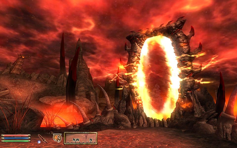 oblivion_12.jpg